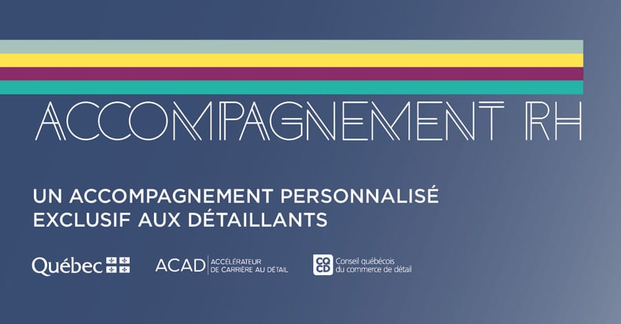 Accompagnement-RH-photo