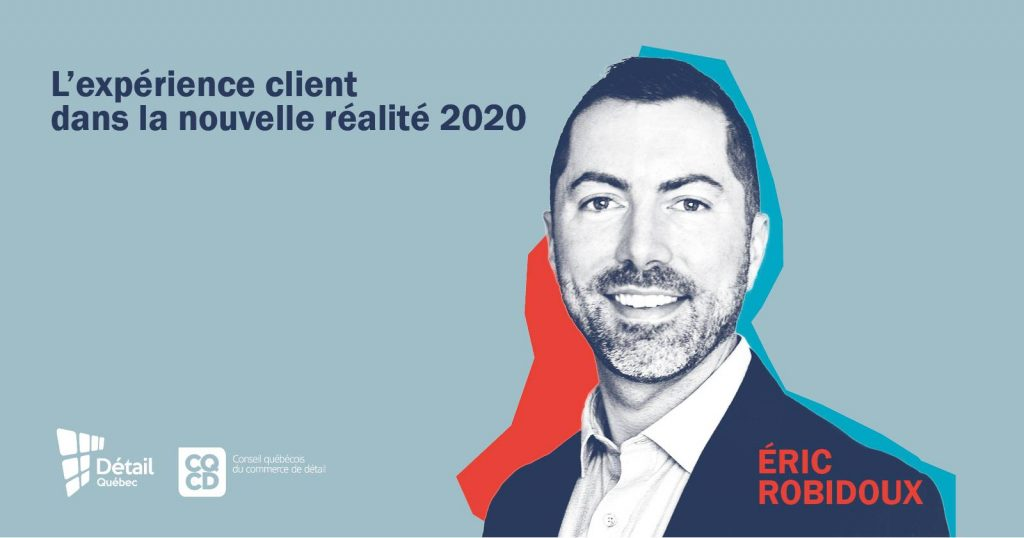 experience-client-2020
