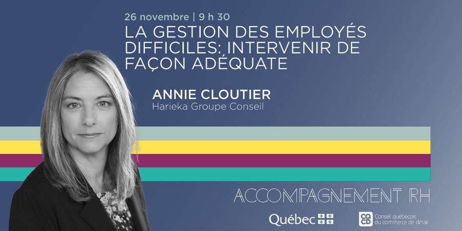Employes-difficile-accompagnement-rh